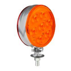 LUZ DE GALIBO 14 LED 12/24V...
