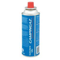 BOMBONA GAS CAMPINGAZ CP250...