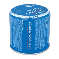 BOMBONA GAS CAMPINGAZ C206...