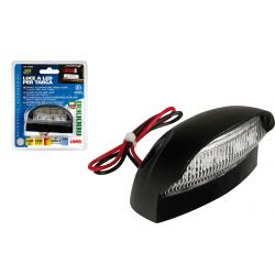 LUZ LED BLANCO 10/30V LARGA...