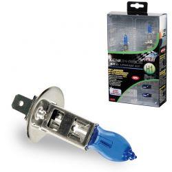 LAMPARA H1 XENON 12V 100W...