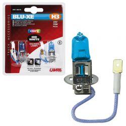 LAMPARA H3 BLUE-XE 24V 70W...