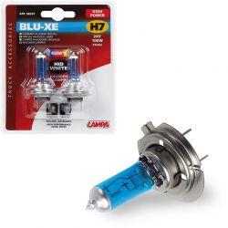 LAMPARA H7 BLUE-XE 24V 100W...