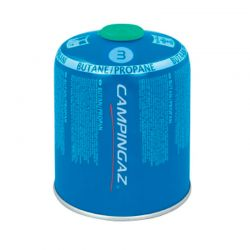 BOMBONA GAS CAMPINGAZ C470...