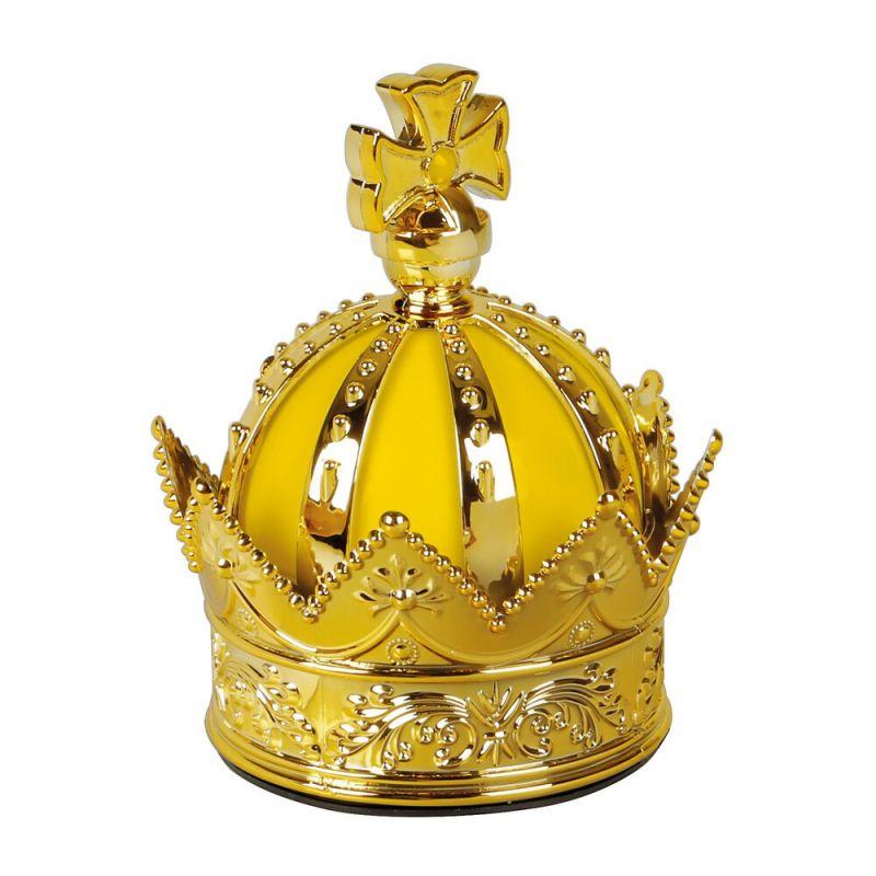 AMBIENTADOR KING VAINILLA 50 ML