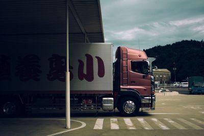 Accesorios camión