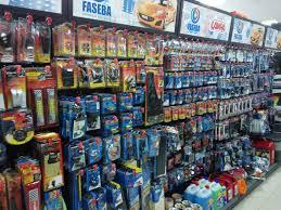 proveedores de recambios baratos para coche