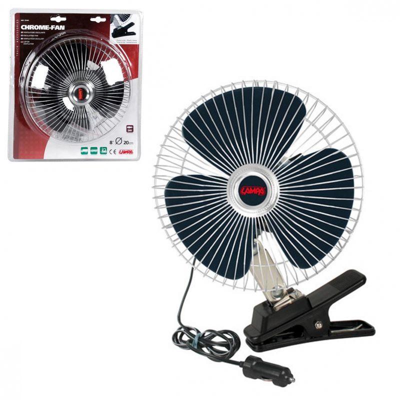 ventilador-cromado-gigante-con-pinza-o-fijo-24v-16w.jpeg