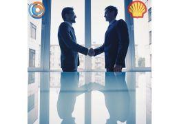 Acuerdo de colaboración Faseba - Grupo Shell