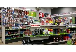 """Nueva tienda """"Premium Truck&Car""""  - Lerida"""