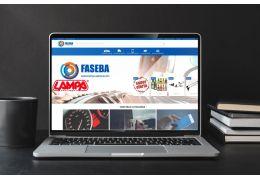 ¡Tenemos nueva página web!